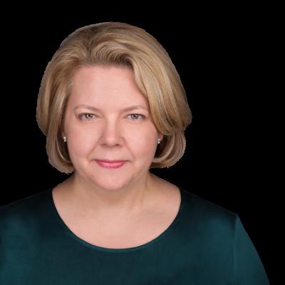 Sara Ramlo Larsen