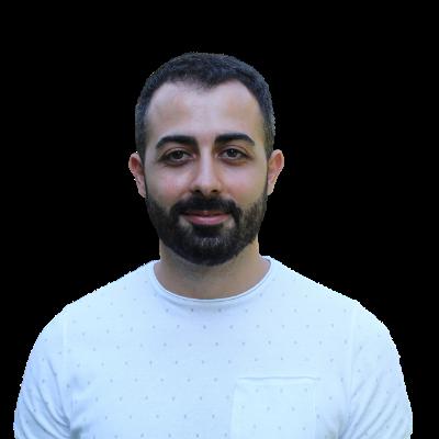 Davit Aleksanyan
