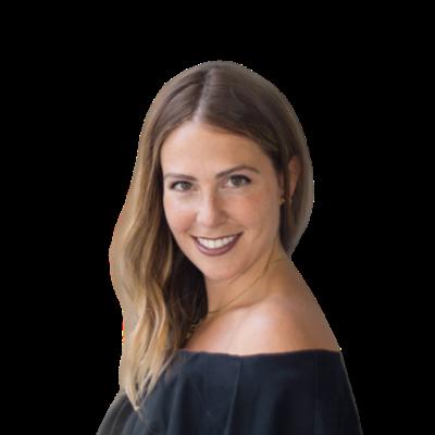 Hailey Friedman