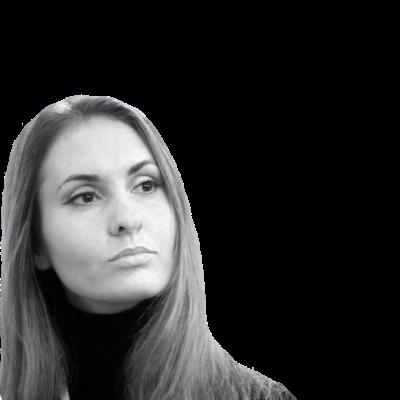 Tamara Biljman