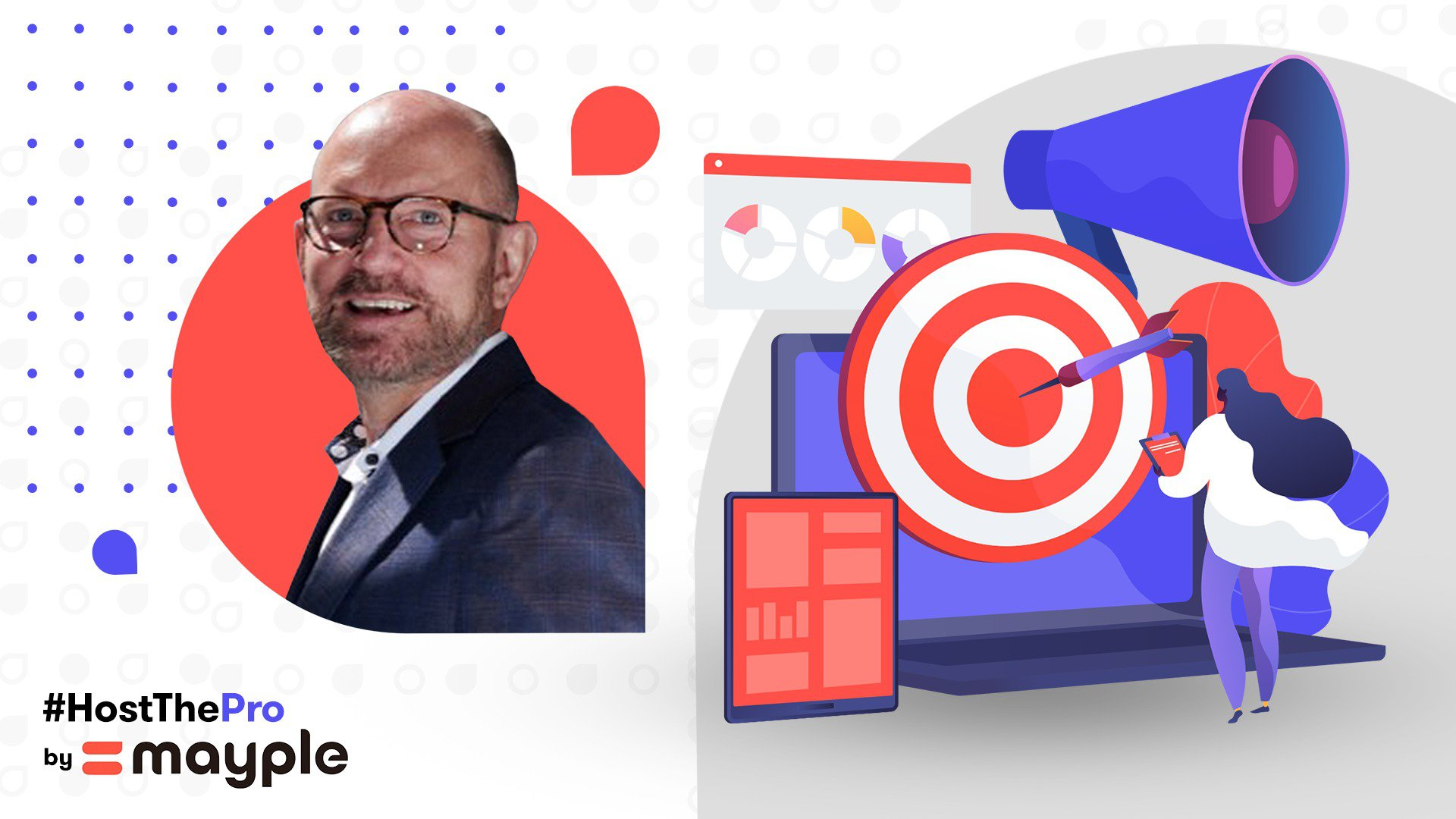 one to one marketing interview with jamie turner
