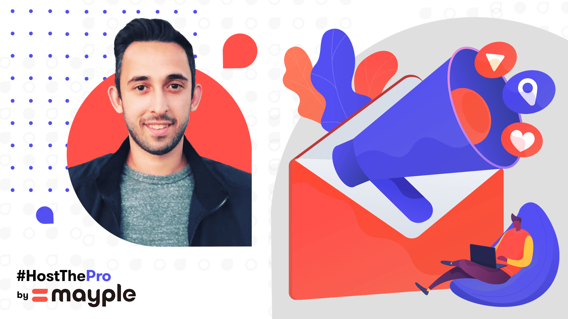 email marketing for eCommerce interview with Chase Dimond