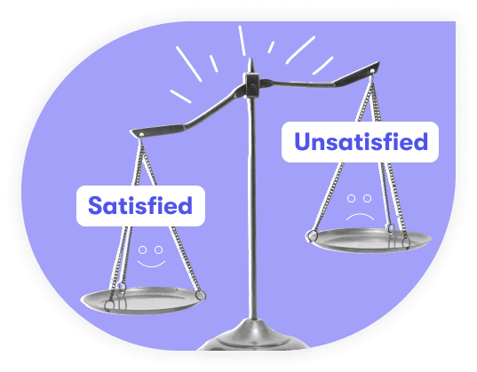 measure-customer-satisfaction-for-ecommerce