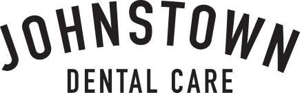 Johnstown Dental Care