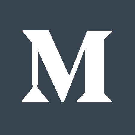 JRNY on Medium