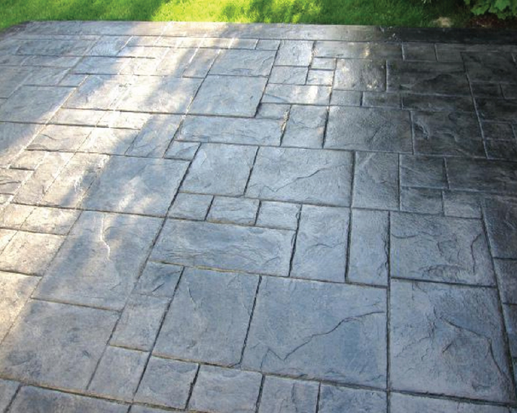 stamped-and-stained-concrete-ashlar-slate