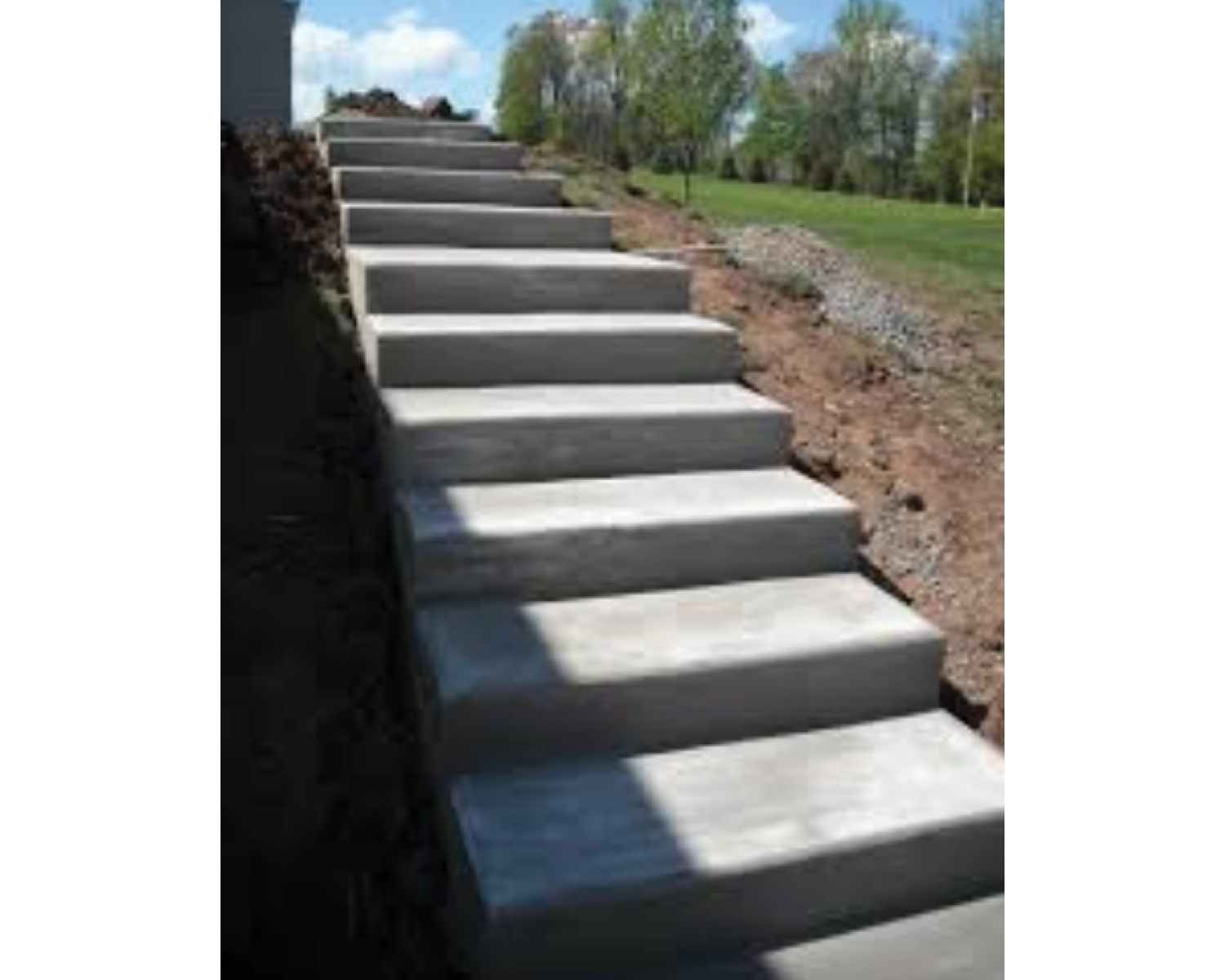 brushed-concrete-stair-2