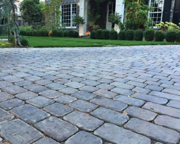 paver-running-bond-manufacturer-calstone