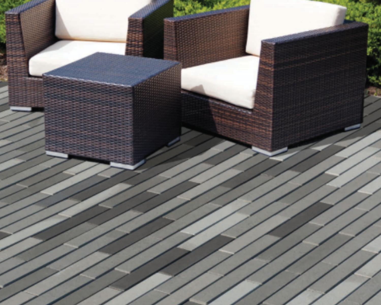 paver-plank-manufacturer-basalite