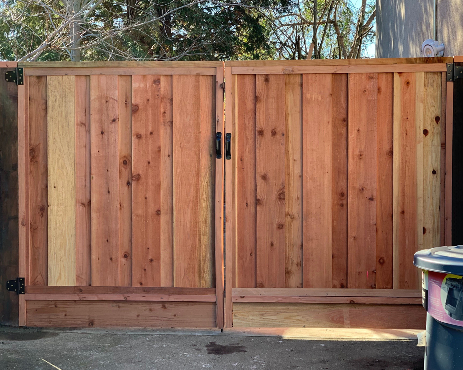antioch-ca-picture-frame-double-drive-8-wide-7-tall-gate
