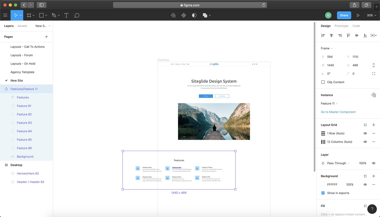 Siteglide Blog | Website Management Platform News