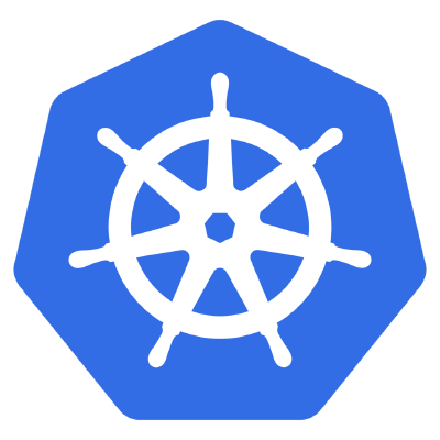 Paranoid about upgrading Kubernetes?