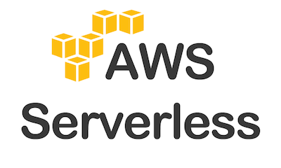 Getting Started with Serverless Framework on AWS