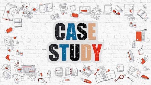 Medical Case Study