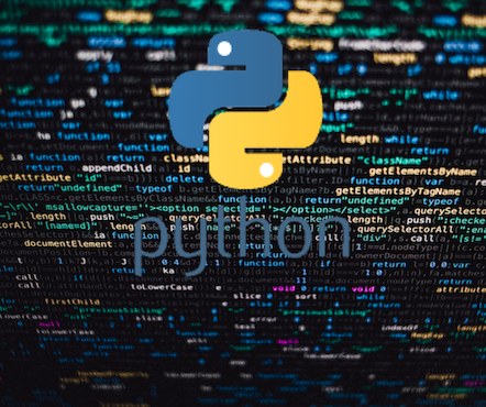 Python project structure