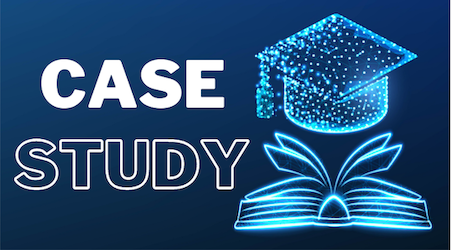 Reduxio Case study