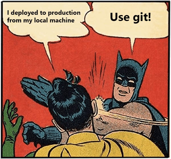 infrastructure-as-code-with-terraform-for-multiple-environments-meme
