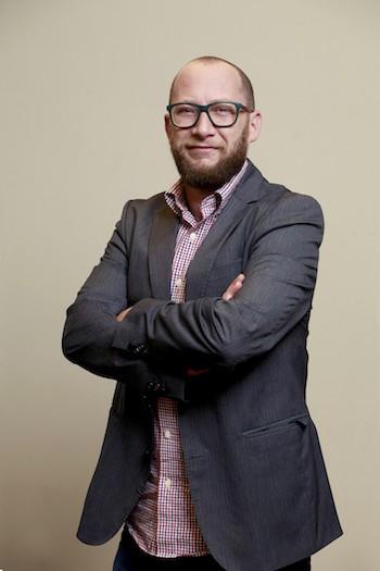 DoiT International CEO Yoav Toussia-Cohen