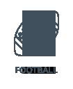 Football solutions