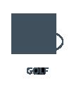 golf innovations