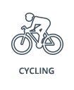 cycling technologies