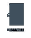 Baseball KZone