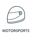 motorsports graphics
