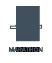 marathon timing and scoring