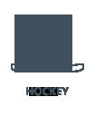 Hockey solutions