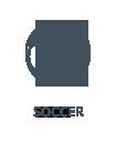 soccer data integration