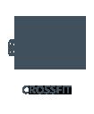 crossfit scoring
