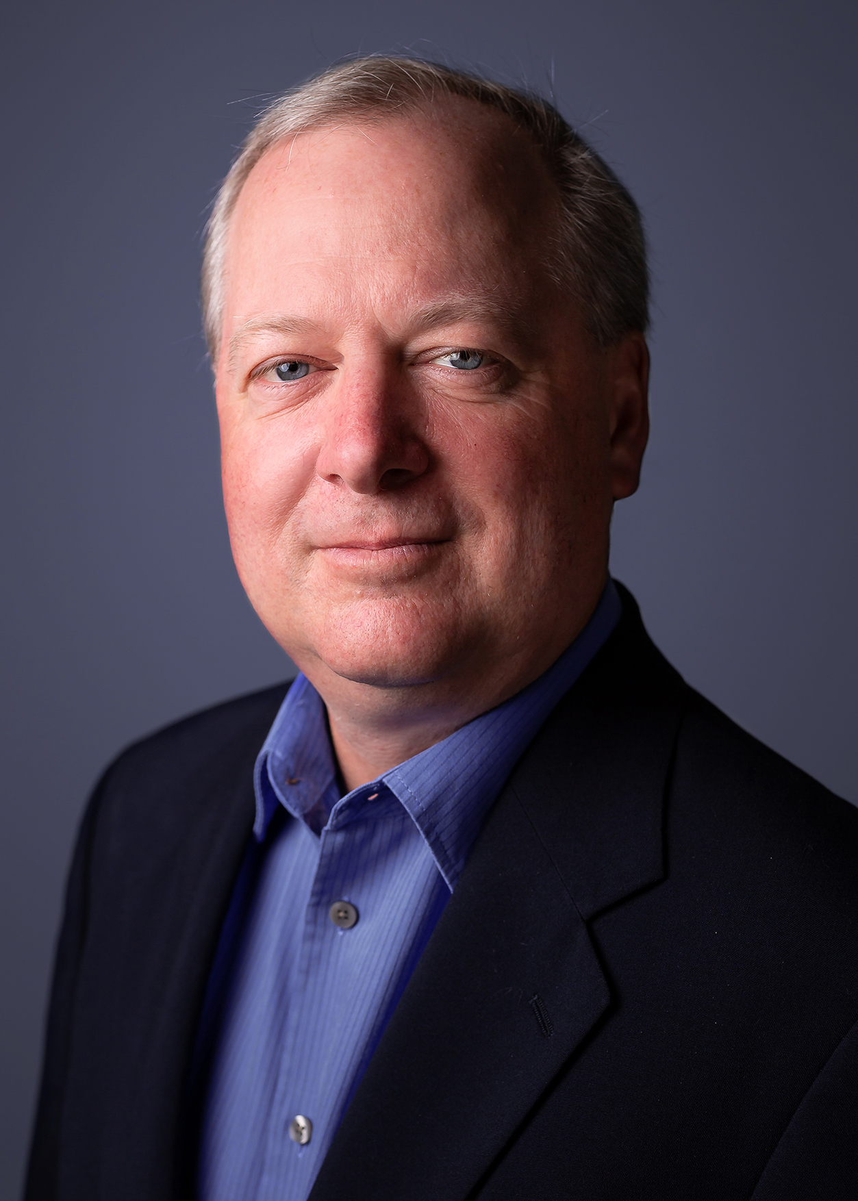 John Dengler