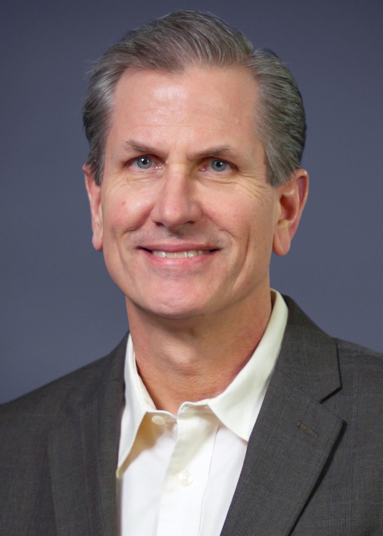 Paul Podkulski