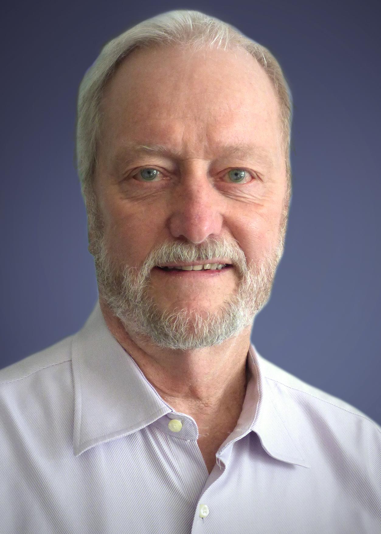 Marv White