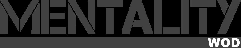 MentalityWOD logo