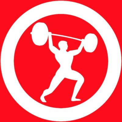 Breaking Muscle logo