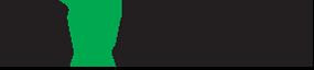 CrossFit Invictus Logo