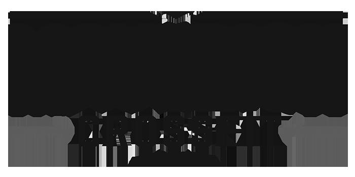 Maverick CrossFit logo
