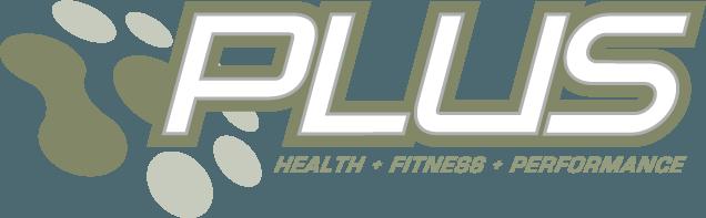 CrossFit Plus