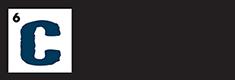 CrossFit Carbon logo