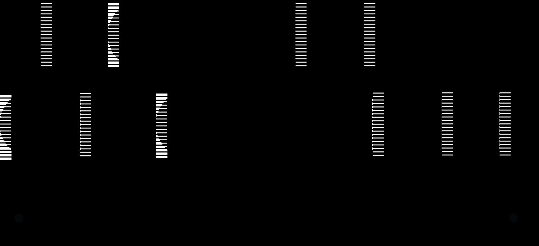 Bowery CrossFit Logo