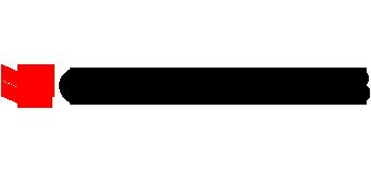 CrossFit 718 Logo