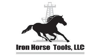 Iron Horse Tools, LLC