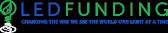 LED Funding II, LLC