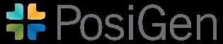 PosiGen CT, LLC