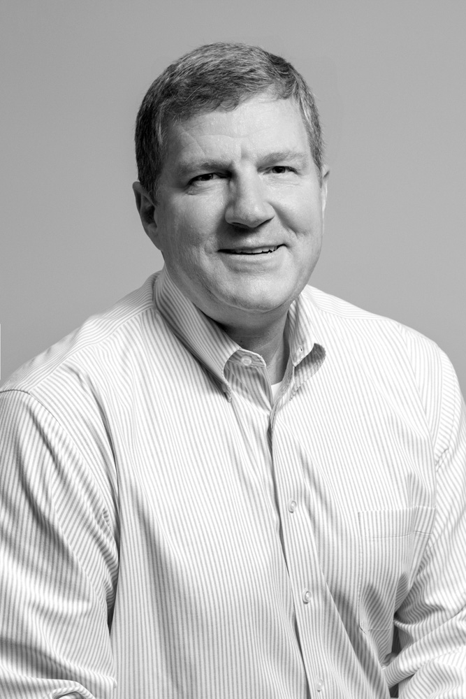 Michael Savakinas