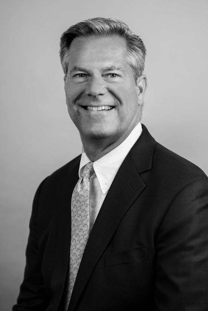 Charles Haberkorn
