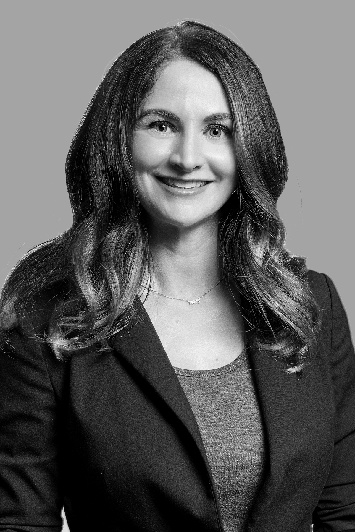 Jennifer Zoc Cohagen