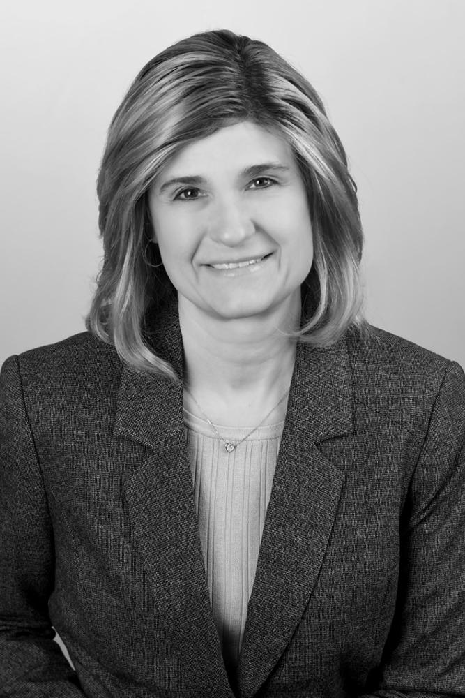Karen Tessman