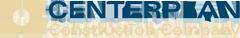 Centerplan Construction Company, LLC